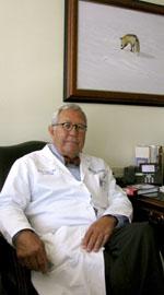 100 fellows later, cardiologist hits historic milestone: 7/2