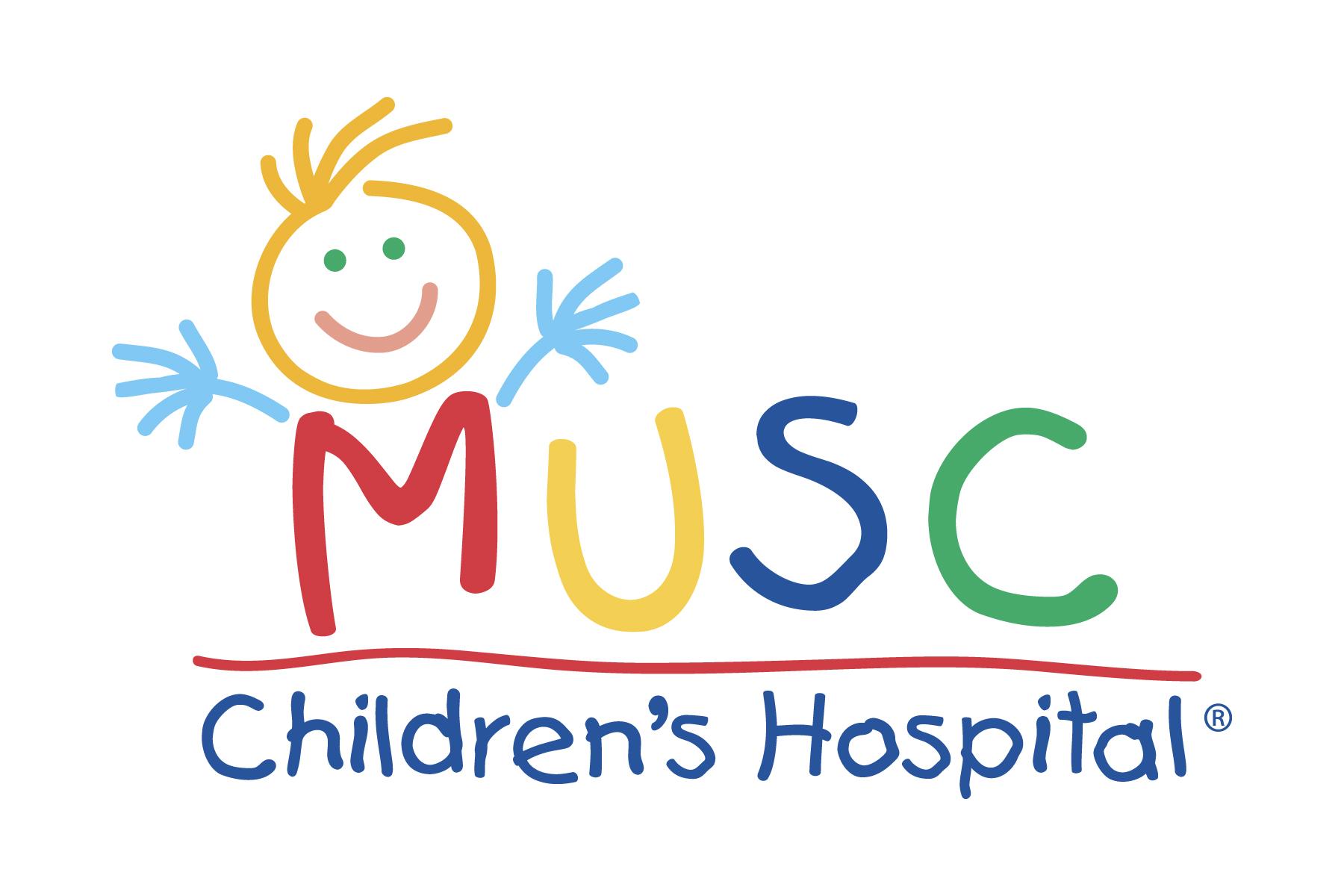 MUSC Children's Hospital listed in America's Best Children ...